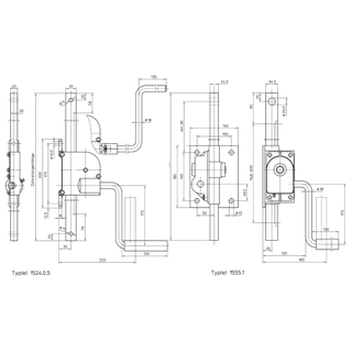 Wiring Diagram Yamaha 125z as well Wiring Diagram For Switched Unswitched Receptacle furthermore Vauxhall  bo Wiring Diagram Pdf likewise Armstrong Furnace Drain System Diagrams as well Installing Bilge Pump. on wiring diagram for switch outlet combo
