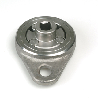 DSK-crank-Brake