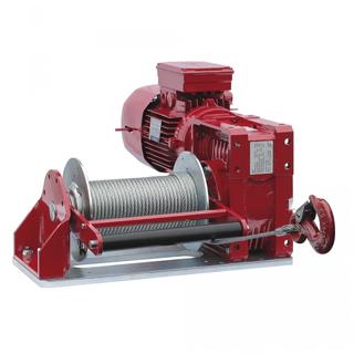 esg-electric-winch