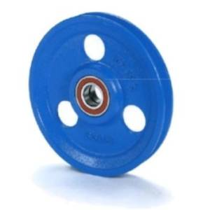 wire_rope_pulley_sheave_with_bearing_WZ11K_16K